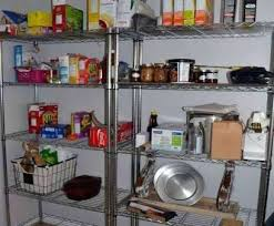 full size of pantry storage ideas kmart cabinet ikea containers sets wire best food solutions furniture