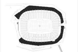 Angular Stadium For Minnesota Vikings Will Host The 52nd