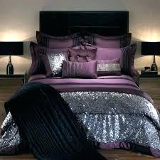 dark grey and purple bedroom purple and black bedroom black and purple bedrooms bedroom amazing purple dark grey and purple bedroom