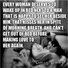 True Love Quotes For Him Mesmerizing 48 True Love Quotes for People in Love