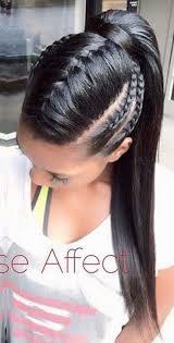Hairstyle Braid best 25 braided hairstyles ideas hair styles half 7933 by stevesalt.us