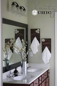 bathroom towel hook rack My Web Value
