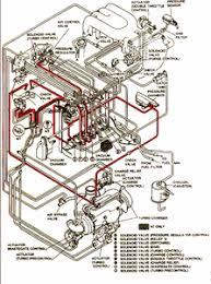 acura tl wire diagram solved 1996 acura 2 5tl wiring diagram fixya hi i need a wiring diagram for a