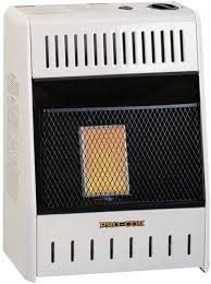 top 5 propane wall heater reviews and
