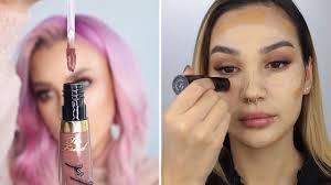 top trending makeup videos on insram best makeup tutorials 44