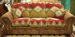 Arizona Southwest Living Room Couches Sofas ChairsSouthwest Living Room Furniture