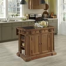 amazing home styles americana kitchen island in gorgeous ebony quicua com