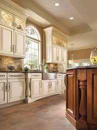 atlanta kitchen designers. Full Size Of Kitchen:kitchen Accents Ideas Kitchen Lighting Design Atlanta Furnishing Designers