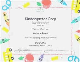 Preschool Graduation Announcements Free Preschool Graduation Invitation Templates For Word