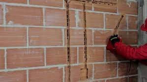 cutting chases in walls how to cut