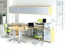 creative office desk ideas. Various Cool Computer Desks Affordable Office Creative Desk Ideas N