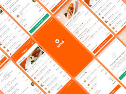 Design And Industry Designing Better Mobile Checkout Experience A Ux Case Study