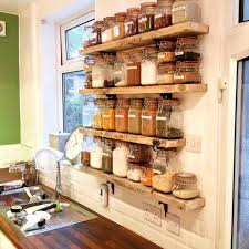 free standing kitchen shelves large size of storage kitchen storage cabinets free standing kitchen pantry storage