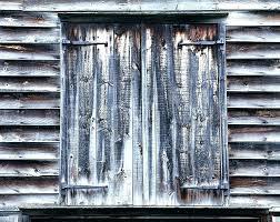 old barn doors for sale. Old Doors For Sale Barn Door Sales Salem Va S