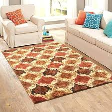 area rugs under 100