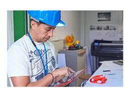 Product   <b>HP DesignJet T830</b> - multifunction printer - color