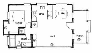 Roaming Times  RV News And OverviewsExpandable Floor Plans