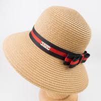 Bucket Summer Hat NZ | DHgate <b>New</b> Zealand