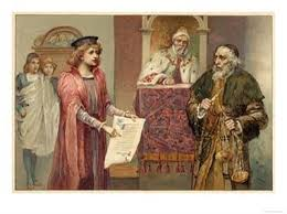 the merchant of venice appearance or reality schoolworkhelper in