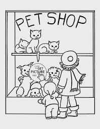 hibrating animals coloring page lovely free printable coloring pages hibernating animals awesome coloring of 20 stunning