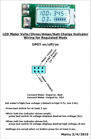 vaper mod box wiring diagram mod box parts wiring diagram odicis diy box mod wiring diagram box mod wiring diagram single battery