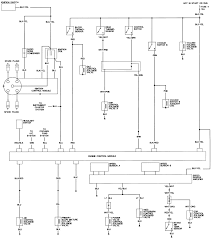 honda civic ac wiring diagram schematics and wiring diagrams honda a c intermittent problem 1 ericthecarguy