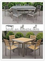 restaurant patio patio furniture