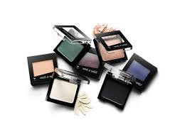 win a wet wild make up her worth r3