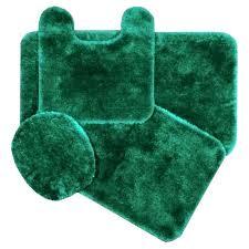 green bathroom rugs dark green bathroom rug rugs dazzling unusual bath sets sage seafoam green bathroom green bathroom rugs