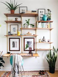 Manhattan Living · Shelving And Storage Solutions For Apartments Apartment Shelving Ideas