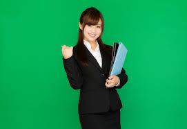 履歴書写真で合否が別れる好印象を与えるポイントを知ろう ベスト