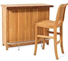 Used teak furniture Patio Tables Teak Table And Chairs Used Teak Patio Table And Chairs Teak Table And Chairs Used Teak Patio Table And Chairs