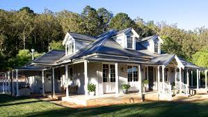 Classic Western House Carlton Woods Homes Country Style Homes  HOMEClassic Country Style Homes