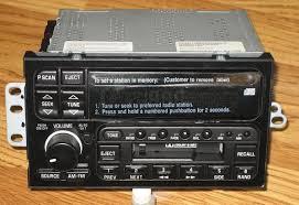 2002 pontiac sunfire stereo wiring 2002 pontiac sunfire stereo Pontiac G6 Monsoon Wiring Diagram 2006 Radio 1995 buick lesabre wiring car wiring diagram download moodswings co 2002 pontiac sunfire stereo wiring 2000 Pontiac G6 Speaker Wiring Diagram