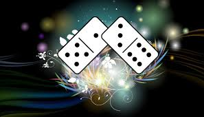 Online Gambling Applications have Great Advantages in Service