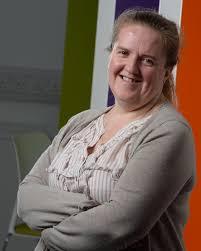 Staff Spotlight - Meet Midland Lead's Wendy Pearson