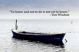 Zen Quotes Beauteous Zen Quotes Best Zen Quotes About Wisdom And Sayings Images