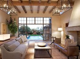 Contemporary Luxury Greek Villa
