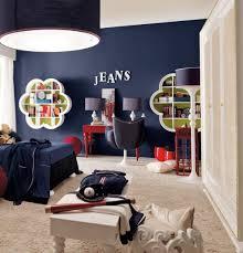Male Bedroom Paint Colors Baby Nursery Enchanting Boys Room Blue Kitchen Bathroom Bedroom