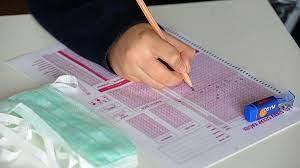 DGS 2021 Matematik soru çözümleri yayınlandı mı? 2021 DGS Türkçe soru  çözümleri nasıldı?