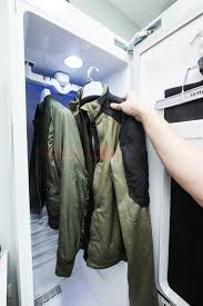 lg dry cleaner. Modren Cleaner My Wish Came True Finally Thanks To LG Styler For Lg Dry Cleaner A