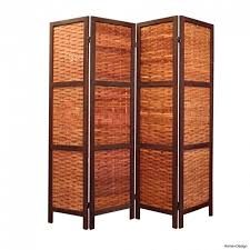 Tall room dividers Ft Awesome Ft Tall Room Divider Home Design Dividers Rosewood Panel In Ft Tall Room Dividers Room Dividers Ideas Awesome Ft Tall Room Divider Home Design Dividers Rosewood