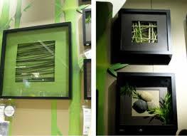 ... zen wall decor small home remodel ideas fresh ...