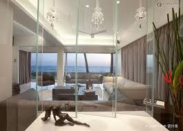 modern beach house living. Marvelous Modern House Living Room 70 Regarding Interior Beautiful Beach N