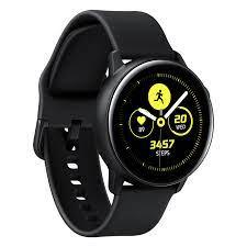 Buy Samsung Galaxy Watch Active (SM ...