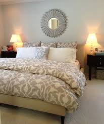 walls banjamin moore oyster s bedding barbara barry bed hoffman upholstered room