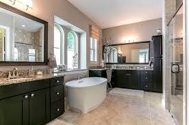 Bathroom Vanities San Antonio Delectable Cabinets San Antonio Tx Cabinets Decorating Ideas