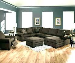 comfortable sectional sofa. Big Comfortable Sectional Sofa R