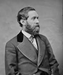 Giles Alexander Smith - Wikipedia