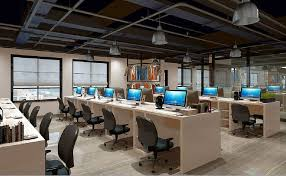 open office ceiling decoration idea. open office interior design image result for ceiling designs industrial pinterest decoration idea design ideas